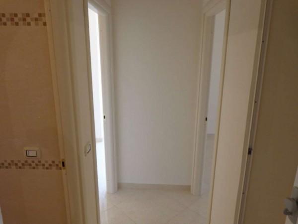 Appartamento in vendita a Roma, Pisana, 65 mq - Foto 10