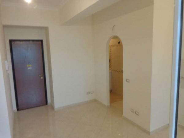 Appartamento in vendita a Roma, Pisana, 65 mq - Foto 11