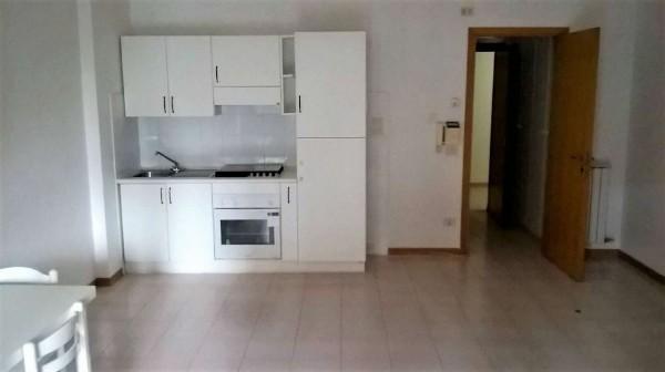 Appartamento in vendita a Perugia, Stazione, 55 mq - Foto 1