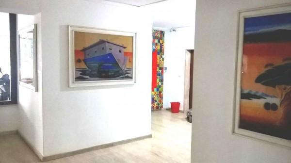 Appartamento in vendita a Perugia, Stazione, 55 mq