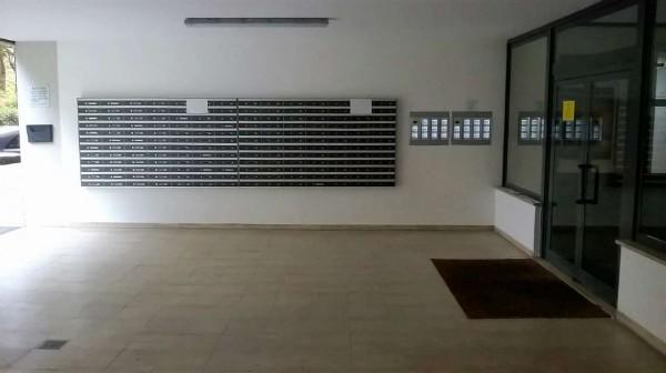 Appartamento in vendita a Perugia, Stazione, 55 mq - Foto 4