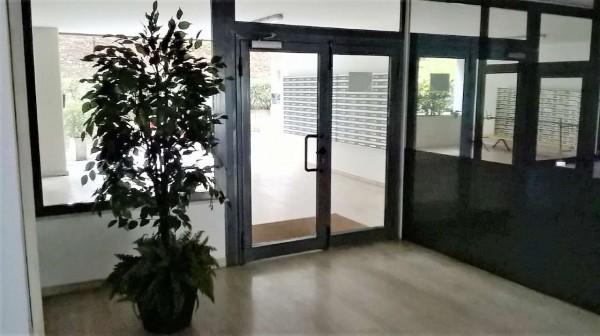 Appartamento in vendita a Perugia, Stazione, 55 mq - Foto 7