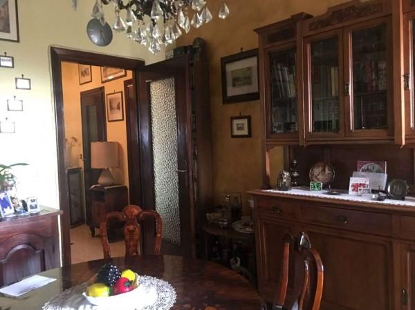 Appartamento in affitto a Torino, Santa Rita, 90 mq - Foto 16
