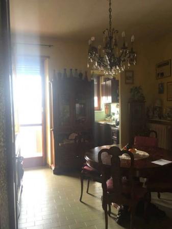 Appartamento in affitto a Torino, Santa Rita, 90 mq - Foto 6