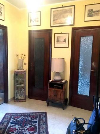 Appartamento in affitto a Torino, Santa Rita, 90 mq - Foto 10