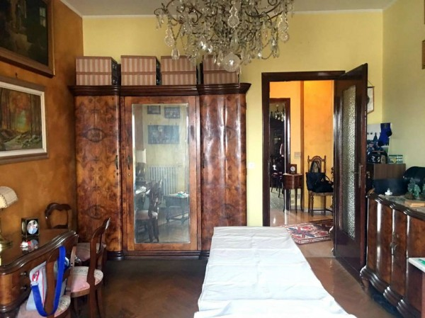 Appartamento in affitto a Torino, Santa Rita, 90 mq - Foto 17