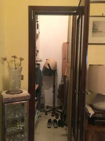 Appartamento in affitto a Torino, Santa Rita, 90 mq - Foto 2