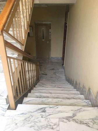 Appartamento in affitto a Torino, Santa Rita, 90 mq - Foto 7