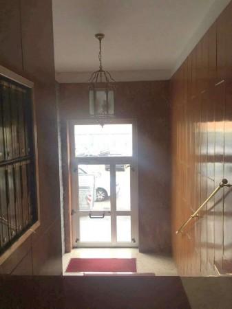 Appartamento in affitto a Torino, Santa Rita, 90 mq - Foto 4