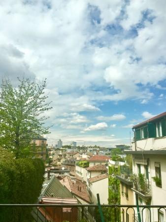 Appartamento in vendita a Milano, San Babila, Durini, 500 mq