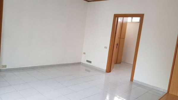 Appartamento in vendita a Seregno, Ceredo, Con giardino, 110 mq - Foto 12