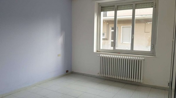 Appartamento in vendita a Seregno, Ceredo, Con giardino, 110 mq - Foto 4