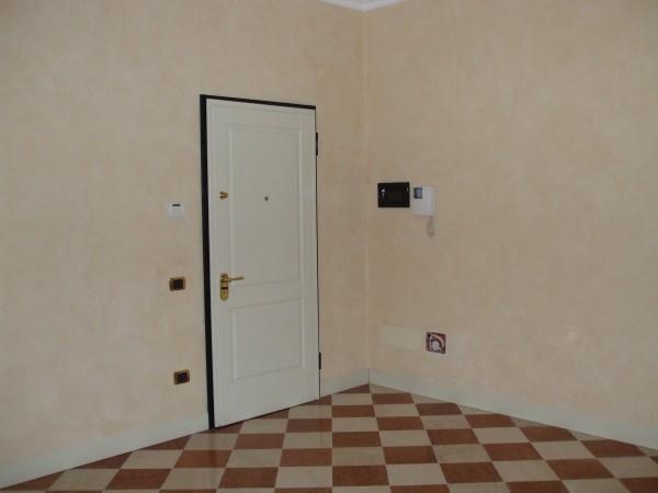 Appartamento in vendita a Lonato del Garda, Semicentrale, Con giardino, 94 mq - Foto 9