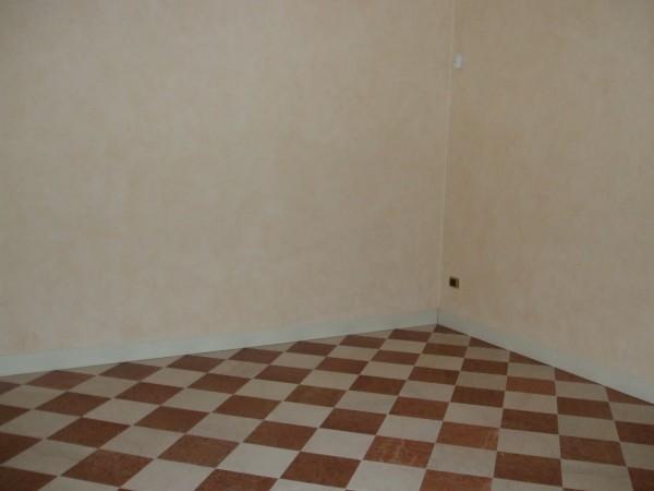 Appartamento in vendita a Lonato del Garda, Semicentrale, Con giardino, 94 mq - Foto 10