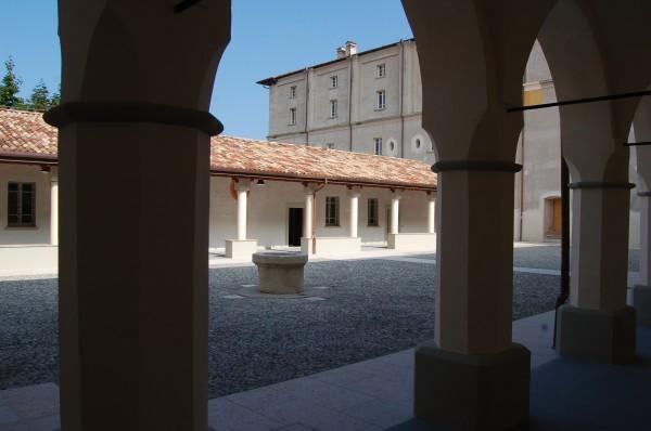 Appartamento in vendita a Lonato del Garda, Semicentrale, Con giardino, 94 mq - Foto 15