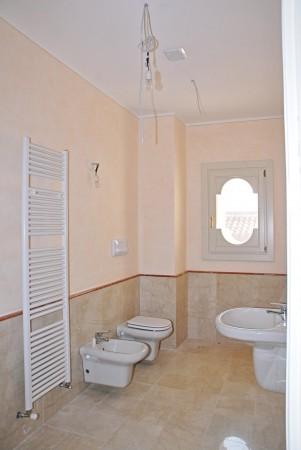 Appartamento in vendita a Lonato del Garda, Semicentrale, Con giardino, 94 mq - Foto 17