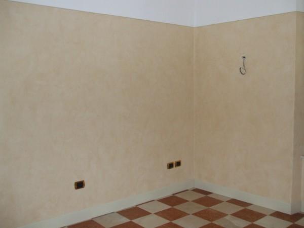 Appartamento in vendita a Lonato del Garda, Semicentrale, Con giardino, 94 mq - Foto 7