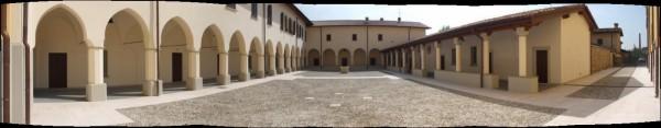 Appartamento in vendita a Lonato del Garda, Semicentrale, Con giardino, 94 mq - Foto 13