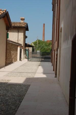Appartamento in vendita a Lonato del Garda, Semicentrale, Con giardino, 94 mq - Foto 14