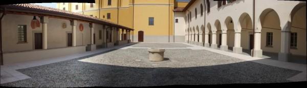 Appartamento in vendita a Lonato del Garda, Semicentrale, Con giardino, 94 mq - Foto 12