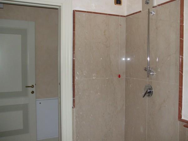 Appartamento in vendita a Lonato del Garda, Semicentrale, Con giardino, 94 mq - Foto 8