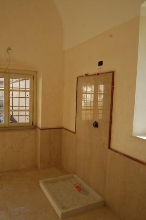 Appartamento in vendita a Lonato del Garda, Semicentrale, Con giardino, 94 mq - Foto 18