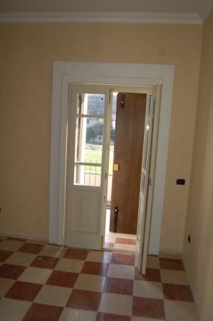 Appartamento in vendita a Lonato del Garda, Semicentrale, Con giardino, 94 mq - Foto 16