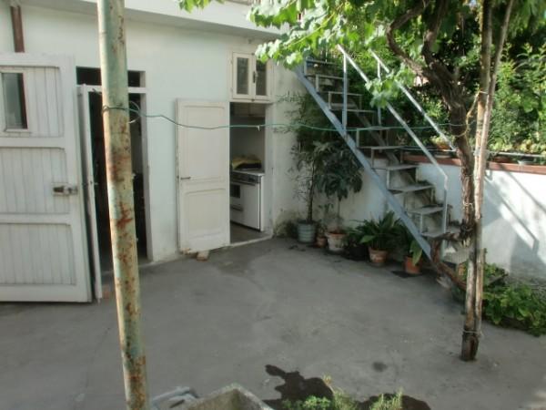 Villetta a schiera in vendita a Rimini, Stadio-palazzetto, 160 mq