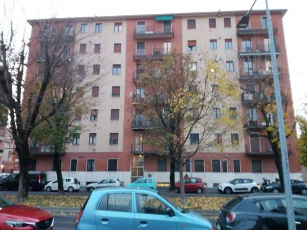 Appartamento in vendita a Milano, Con giardino, 75 mq - Foto 6