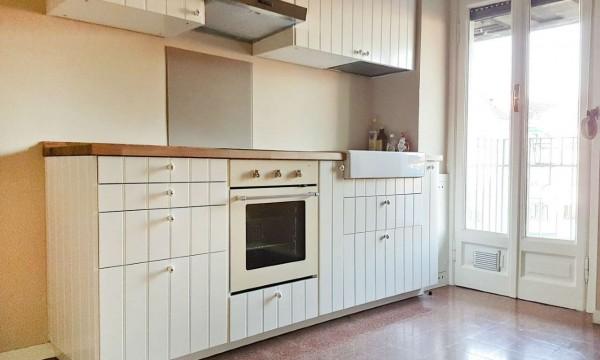 Appartamento in affitto a Milano, Sempione, 110 mq - Foto 4