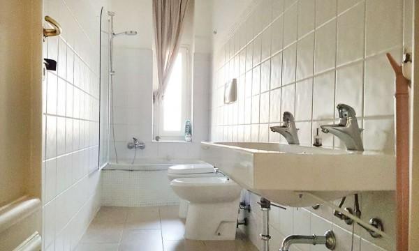 Appartamento in affitto a Milano, Sempione, 110 mq - Foto 2