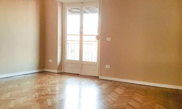 Appartamento in affitto a Milano, Sempione, 110 mq - Foto 6