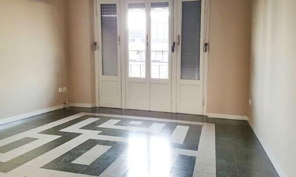 Appartamento in affitto a Milano, Sempione, 110 mq - Foto 1