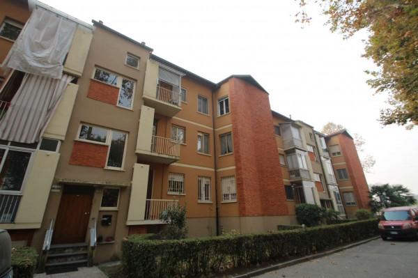 Appartamento in vendita a Torino, Barriera Di Milano, 106 mq - Foto 17