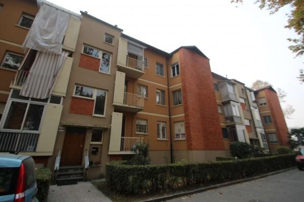 Appartamento in vendita a Torino, Barriera Di Milano, 106 mq - Foto 16