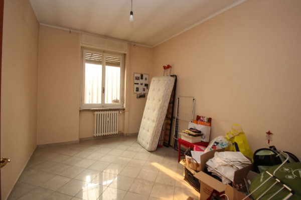 Appartamento in vendita a Torino, Barriera Di Milano, 106 mq - Foto 8