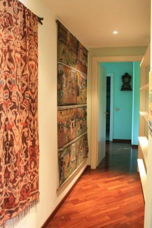 Appartamento in vendita a Torino, Con giardino, 90 mq - Foto 14