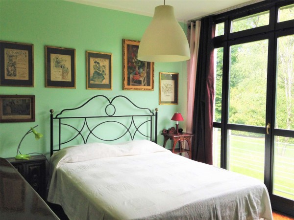 Appartamento in vendita a Torino, Con giardino, 90 mq - Foto 18