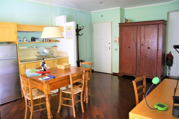 Appartamento in vendita a Torino, Con giardino, 90 mq - Foto 7