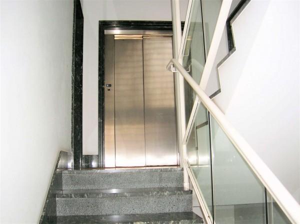 Appartamento in vendita a Torino, Con giardino, 90 mq - Foto 4