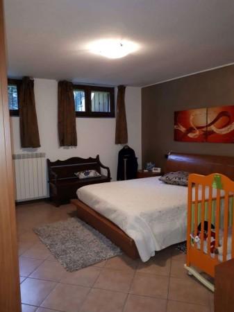 Appartamento in vendita a Cerro Maggiore, Con giardino, 72 mq - Foto 18