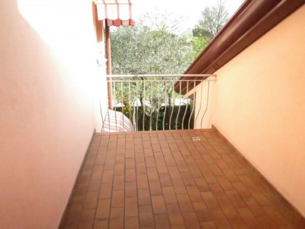 Casa indipendente in vendita a Cormons, Centrale, Con giardino, 310 mq - Foto 19