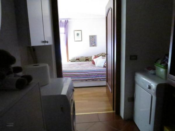 Casa indipendente in vendita a Cormons, Centrale, Con giardino, 310 mq - Foto 26