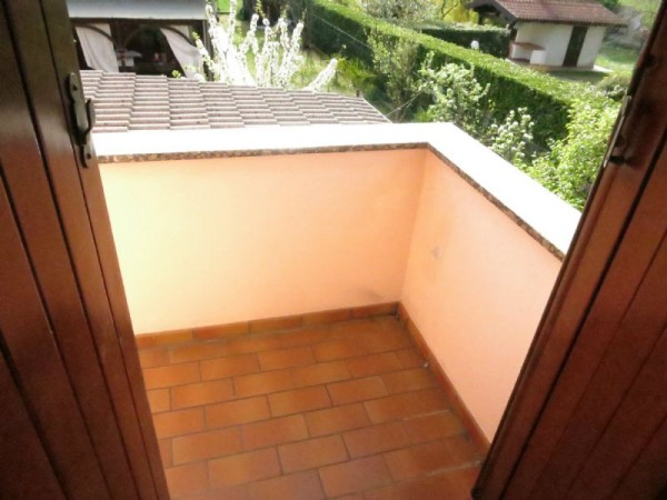 Casa indipendente in vendita a Cormons, Centrale, Con giardino, 310 mq - Foto 24