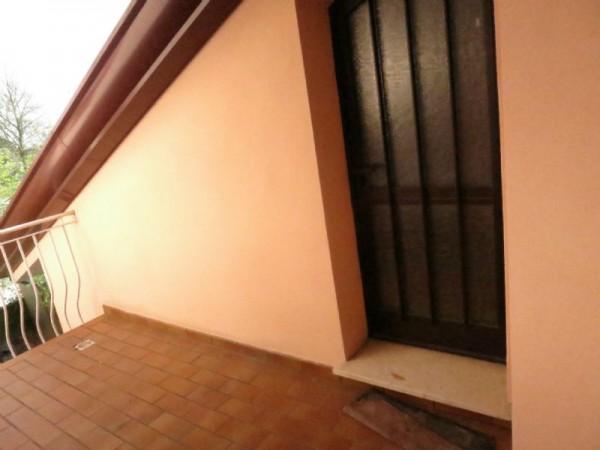 Casa indipendente in vendita a Cormons, Centrale, Con giardino, 310 mq - Foto 18
