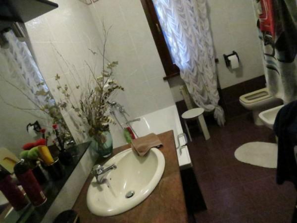 Casa indipendente in vendita a Cormons, Centrale, Con giardino, 310 mq - Foto 23