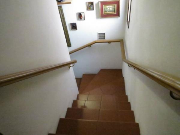 Casa indipendente in vendita a Cormons, Centrale, Con giardino, 310 mq - Foto 12
