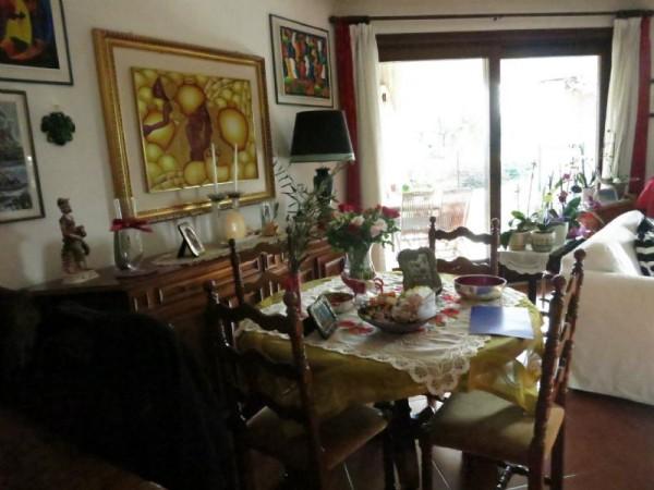 Casa indipendente in vendita a Cormons, Centrale, Con giardino, 310 mq - Foto 7