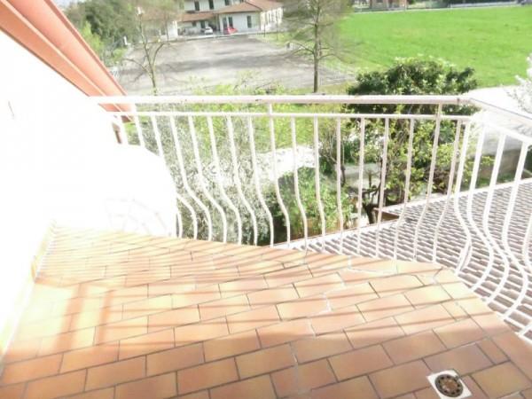 Casa indipendente in vendita a Cormons, Centrale, Con giardino, 310 mq - Foto 15