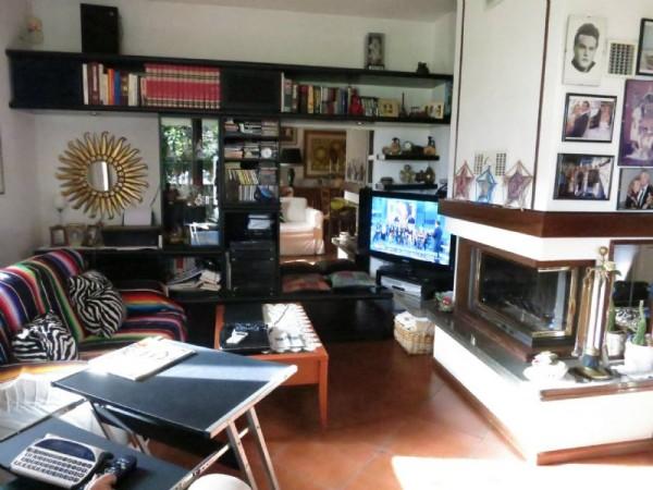 Casa indipendente in vendita a Cormons, Centrale, Con giardino, 310 mq - Foto 29
